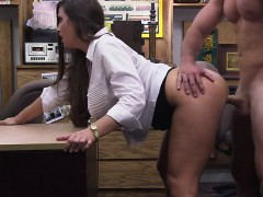 voluptuous-and-brunette-cooz-sells-her-bugle-ends-up-fucked