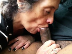 amateur-grandma-sucks-off-a-black-stranger