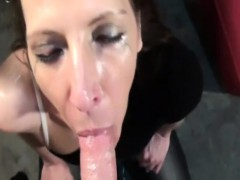 marie-is-sucking-cock