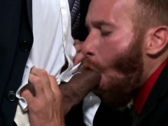 mature-office-assfucking-hunk-in-in-suit
