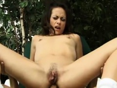 victoria-is-a-cock-slut