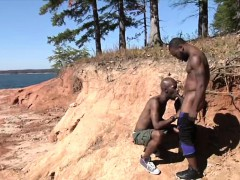 two-well-trained-african-men-have-passionate-gay-sex