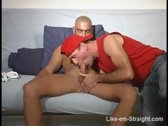 str8-hungarian-stud-lets-me-do-as-i-want-with-his-body-and
