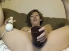 my-new-dildo-is-so-fucking-huge