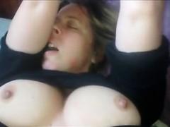 sexdatingmilfs-net-hot-wet-milf-amazing