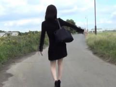 heels-japanese-ho-closeup