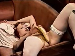 old-retro-porn-from-1970-come-to-you