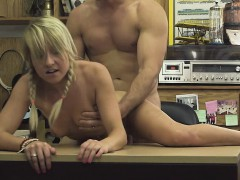 blonde-face-and-doggystyled-fucked-on-pawn-shop-desk