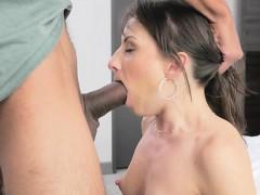 kendra-first-porn-scene