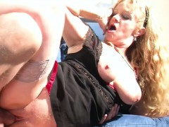 monster-cock-step-son-seduce-hot-german-mother-to-fuck