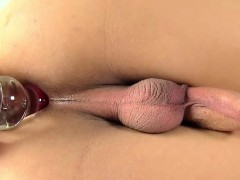 petite-asian-ladyboy-soloplays-with-dildo