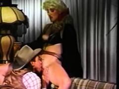 amazing-classic-porn-star-in-classic-sex-scene