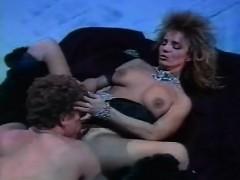 barbara-dare-nina-hartley-erica-boyer-in-vintage-porn