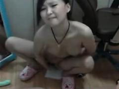 masturbate-homemade-asian-webcams
