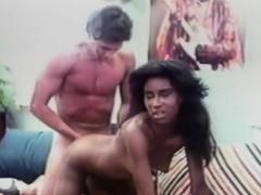 ginger-lynn-allen-traci-lords-tom-byron-in-classic-porn