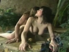 heather-hart-marc-wallice-in-all-loveable-classic-porn
