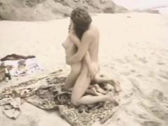 kay-parker-abigail-clayton-paul-thomas-in-classic-porn