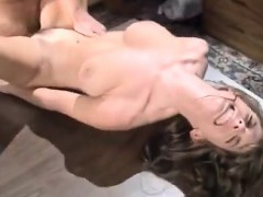 nikki-dial-woody-long-in-hard-office-sex-on-classic-porn