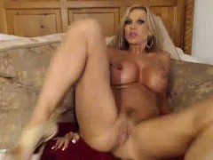 busty-milf-webcam-slut-gets-dirty-on-cam