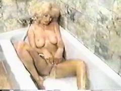 sheri-st-claire-john-holmes-jon-martin-in-vintage-sex