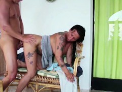 mom-seduce-german-step-son-to-fuck-her-on-privat-holiday