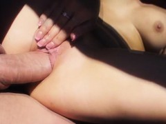 gorgeous-ally-squirts-and-gets-fucked