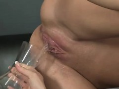 lesbian-piss-play-with-leila-smith-and-angel-piaff