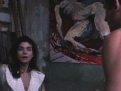 Laura San Giacomo And Maggie Oneill - Under Suspicion