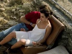 Penelope Cruz – Jamon, Jamon