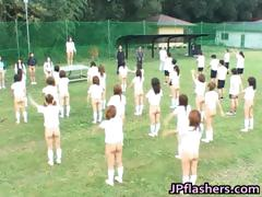 free-jav-of-hot-asian-chicks-are-part6