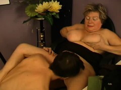 lesson-sex-with-russian-granny-teacher