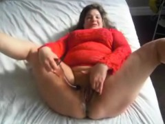 amateur-bbw-blowjob-masturbation-and-squirt