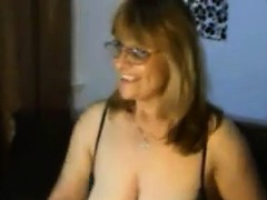 granny-shows-off-her-big-breasts