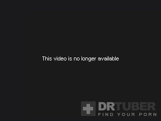 divinely hardcore BDSM rope sex with anal action