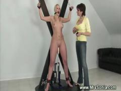 dominatrix-fond-of-machines-for-ladies