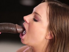 bbc-boss-fucks-his-secretary-on-wifes-birthday