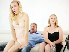 step-sister-fucks-brother-during-thanksgiving-dinner