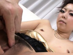 tight-cunt-oriental-hottie-fucked-so-hard-she-moans-loudly