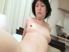 chihiro-negishi-jav-milf-outdoor-sex-and-creampie