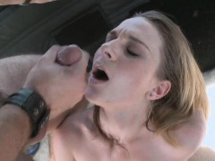 very-pretty-blonde-getting-fucked-in-the-back-of-van