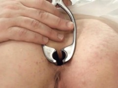 to-much-of-rope-and-extreme-bdsm-submissive-bang
