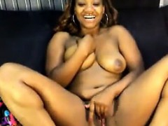 thick-ebony-webcam-slut
