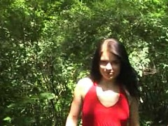 the-red-dressed-girl-at-the-park-part-3