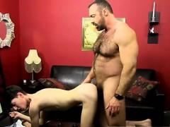 clip-porno-gay-emo-brad-slides-his-spear-up-benjamin-s-bum-w