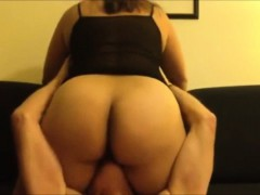 curvy-mature-asian-getting-her-pussy-licked