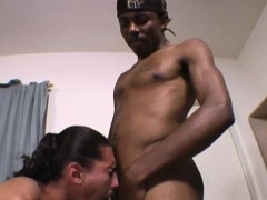 long-haired-white-guy-enjoys-his-first-black-cock