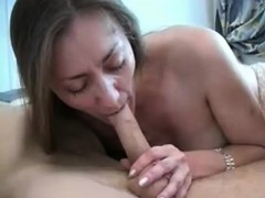 mom-mila-and-volod-part-1