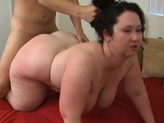 busty-big-woman-bitch-screwed-in-all-of-her-holes-by-dick