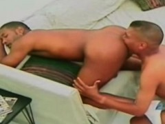 hardcore-anal-fucking-by-two-hot-ghettos
