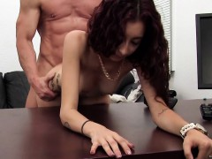 skinny-latina-in-g-string-gets-ass-fucked